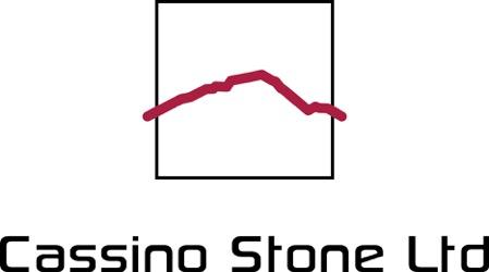Cassino Stone Limited