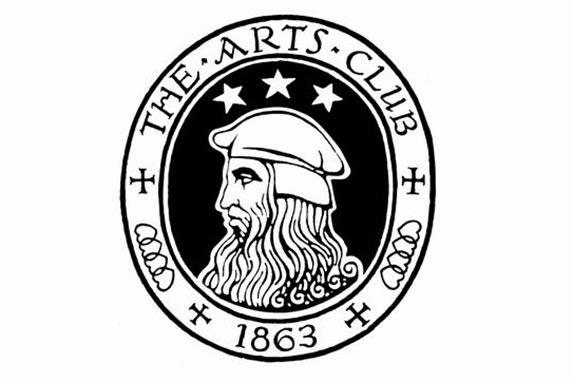 Art Club London